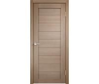 Межкомнатная дверь Velldoris UNICA 0, Бруно