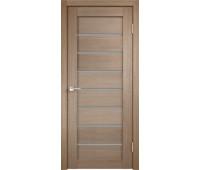 Межкомнатная дверь Velldoris UNICA 1, Бруно