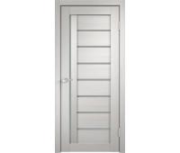 Межкомнатная дверь Velldoris UNICA 3, Белый