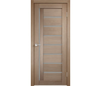 Межкомнатная дверь Velldoris UNICA 3, Бруно