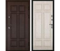 Металлическая дверь Дверной Континент Консул В