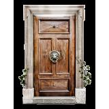 Входные двери (Смотреть)