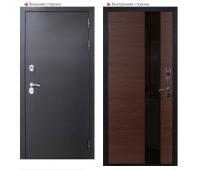Металлическая дверь Аргус Вариант 4