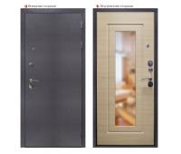 Металлическая дверь Аргус Имидж