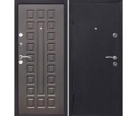 Металлическая дверь Йошкар Венге