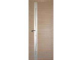 Межкомнатная дверь TUREN BECKER 705У Соммер ПО (Витринный образец)