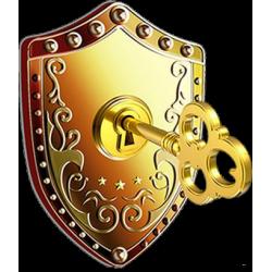 Замки и механизмы (Смотреть)