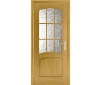Межкомнатная дверь Капри-3