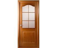Межкомнатная дверь Капричеза