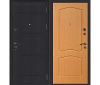 Металлическая дверь Колизей/ Классика