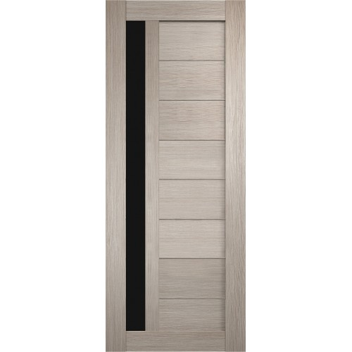 Межкомнатная дверь Темпо 20