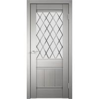Межкомнатная дверь Темпо Классика