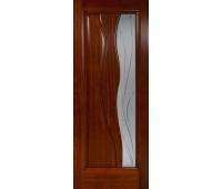 Межкомнатная дверь Иллюзион