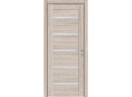 Межкомнатная дверь TRIADOORS 502 Cappuccino (Витринный образец)