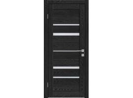 Межкомнатная дверь TRIADOORS 582 Anthracites (Витринный образец)