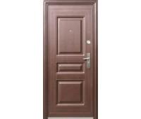 Металлическая дверь Форпост К 700-2