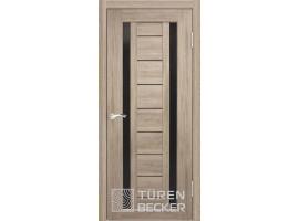 Межкомнатная дверь TUREN BECKER 32 Берта ПО (Витринный образец)