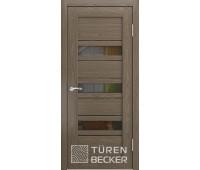 Межкомнатная дверь TUREN BECKER 131 Хильда ПО