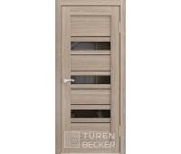 Межкомнатная дверь TUREN BECKER 132 Хильда ПО