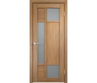 Межкомнатная дверь Velldoris PROVANCE 4 Дуб Золотой