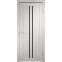 Межкомнатная дверь Velldoris LINEA 2 Дуб Белый