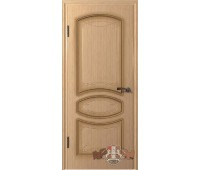 Межкомнатная дверь 13 ДГ1 Версаль