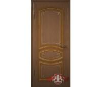 Межкомнатная дверь 13 ДГ3 Версаль