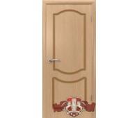 Межкомнатная дверь 2ДГ1 Классика